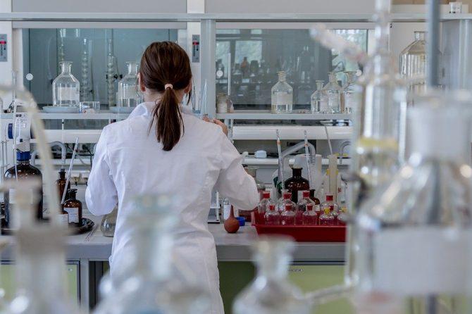 Drug Testing Service in the UK